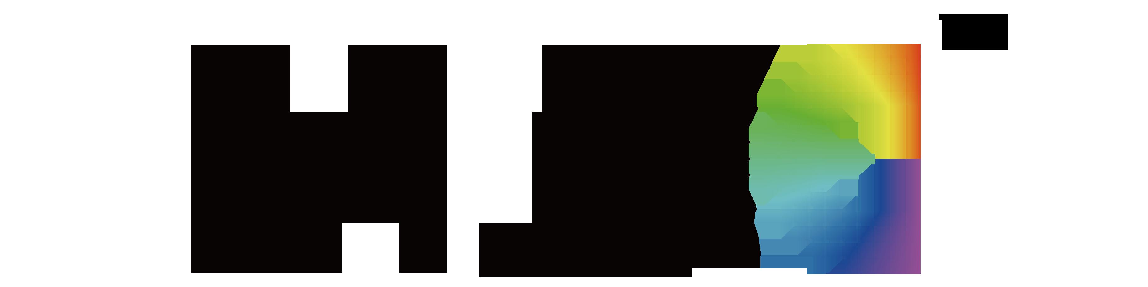 mjjcled.com