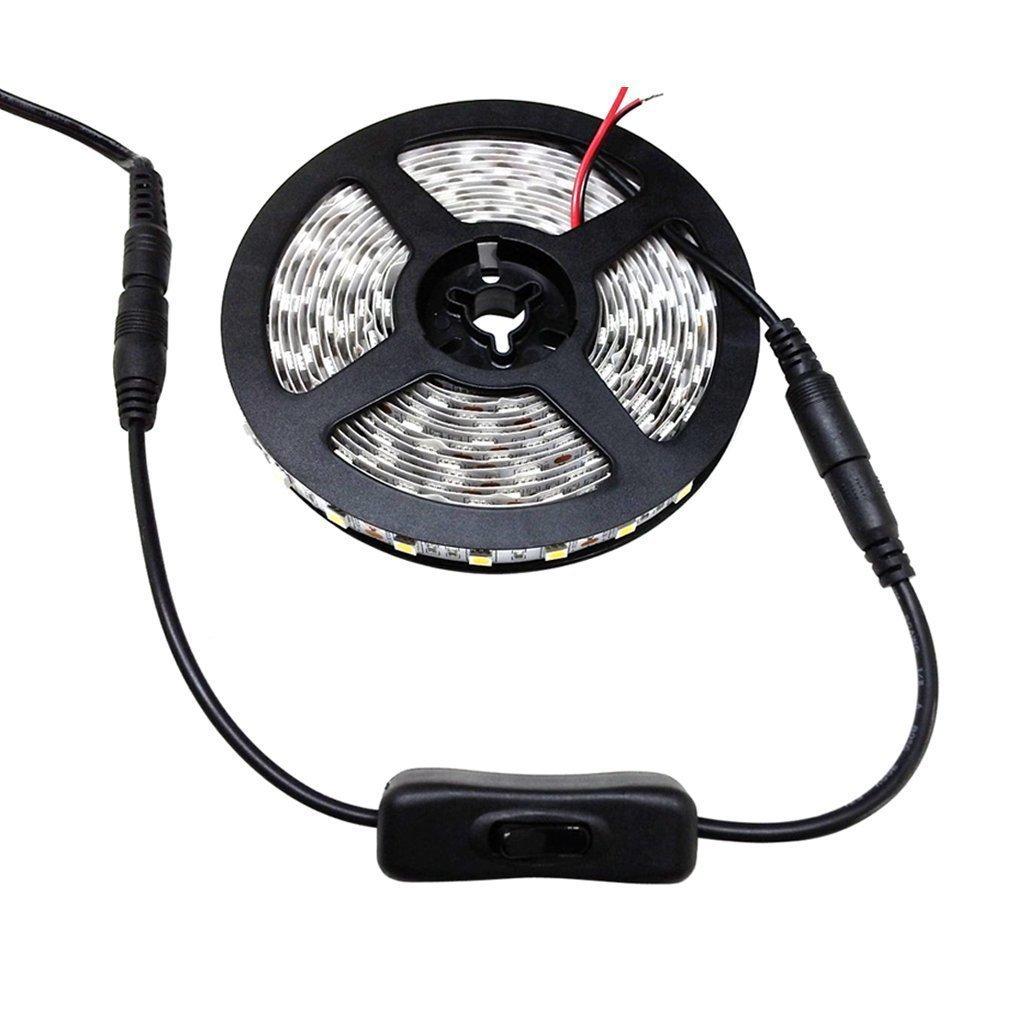 LED Accessories - mjjcled.com