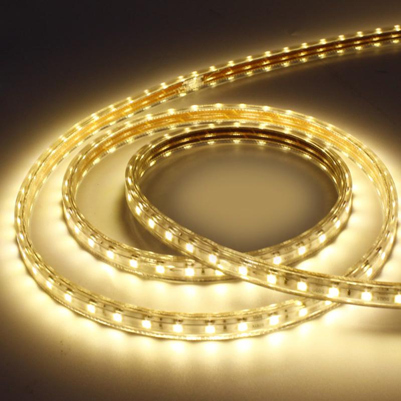 blue led light strip 110v 120v manufacturer. Black Bedroom Furniture Sets. Home Design Ideas
